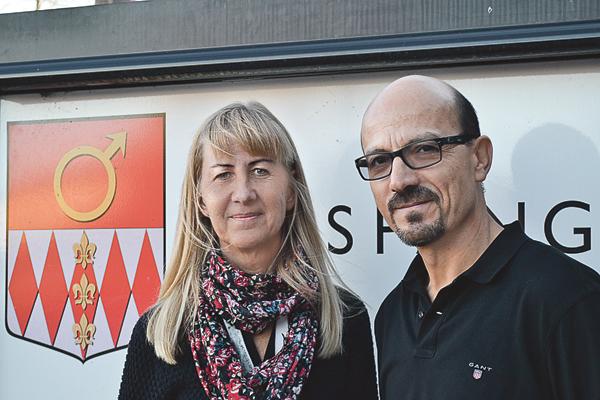 Utredningstiden måste gå fortare om vi ska få fler familjehem till ensamkommande flyktingbarn, anser Kerstin Kenndal och Hiva Mostafaie på socialtjänsten i Finspångs kommun.