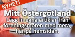 mitt_ostergotland
