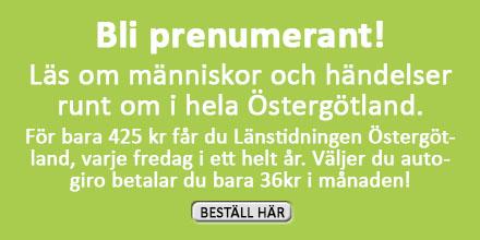 bliprenumerant_osterg_440px