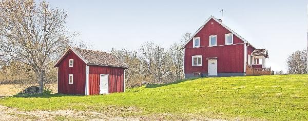 2018 interracial mager nära Norrköping