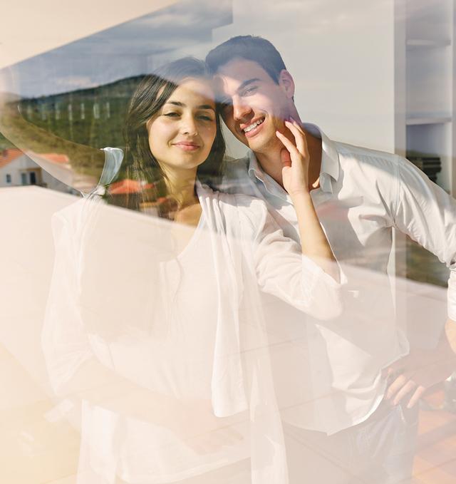 Åtvidabergs kommun går nu ut med en förfrågan om kommuninvånarna kan tänka sig att hyra ut delar av eller hela sitt hem till nyanlända med uppehållstillstånd i behov av bostad.
